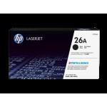 Kартридж Hewlett-Packard HP 26A для HP LaserJet M402/M426 (CF226A) (3100 стр.)