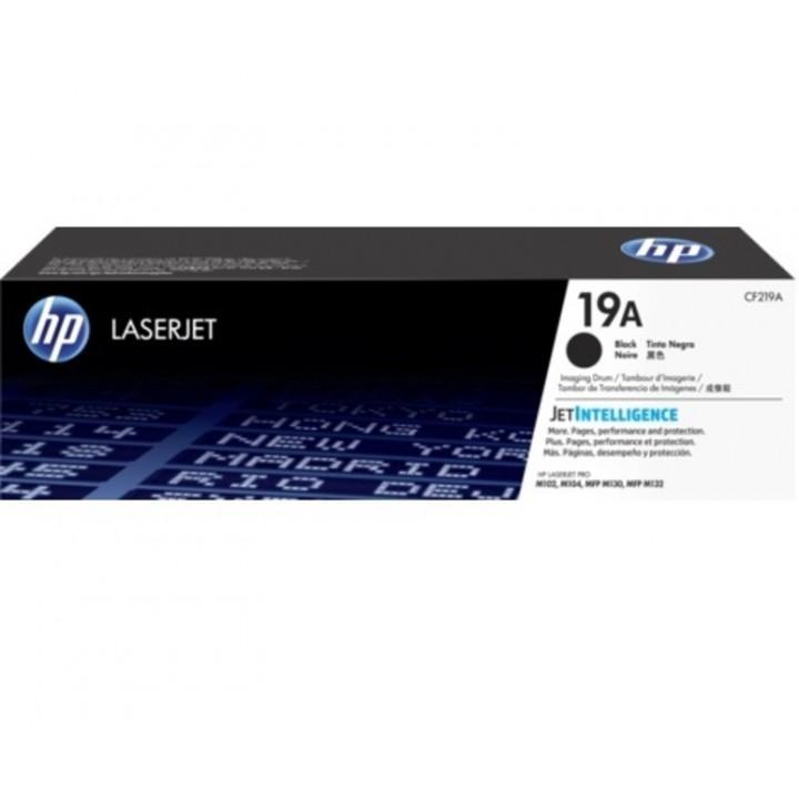Барабан HP LaserJet Pro M104/MFP M132  (о) CF219A (12000K)