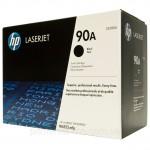 Картридж CE390A для HP LaserJet M601/M602/M4555MFP (10K) CE390A