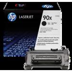 Картридж CE390X для HP LaserJet M4555MFP/M602dn/M603dn (24K)