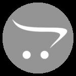 Барабан Samsung   для SCX-6145/ 6245/ 6345       SCX-R6345A